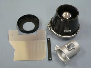 SCI-0338-kit