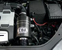 CDA-Image2